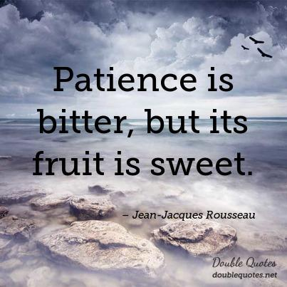 patience-is-bitter-but-its-fruit-is-sweet-403x403-nk4mzg